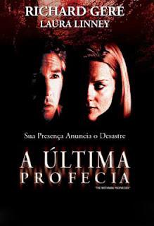 A Última Profecia (2002)