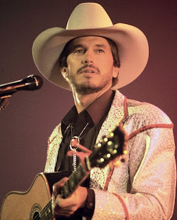 Today Is Their Birthday Musicians May 18 Quot King Of