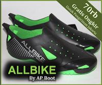 http://sepatuguebaru.blogspot.co.id/2016/04/ap-boots-allbike-green_2.html