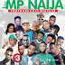 MIXTAPE: MPNAIJA PORT HARCOURT MIXTAPE 2018