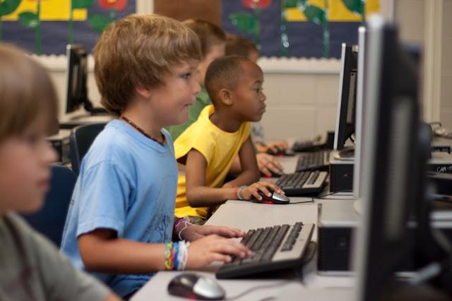 komputer dan laptop untuk UNBK