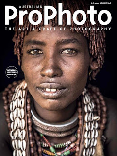 The professional photoshop book volume 2 pdf