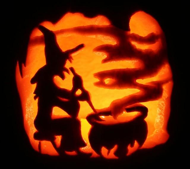 Happy Halloween 2016 Greetings