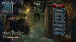 Download Grim Facade 7 Monster In Disguise Collector's Edition Free for PC