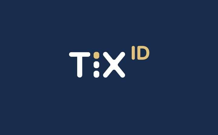Cara Beli, Penukaran dan Cetak Tiket Bioskop di Mesin Tix ID ...