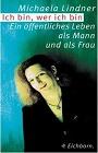 https://www.amazon.de/bin-%C3%B6ffentliches-Leben-Mann-Frau/dp/3821816287