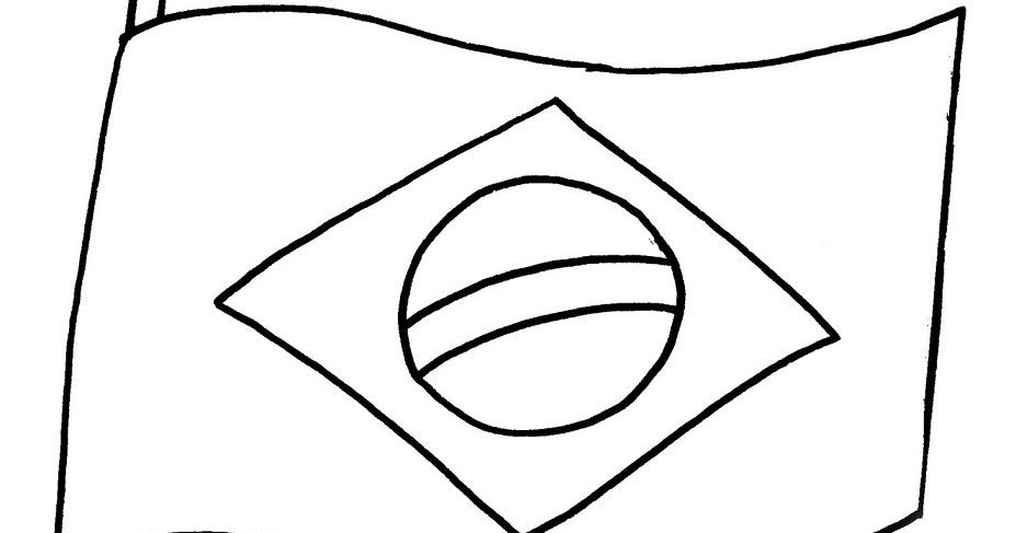 Desenhos para colorir do homem aranha online dating 1