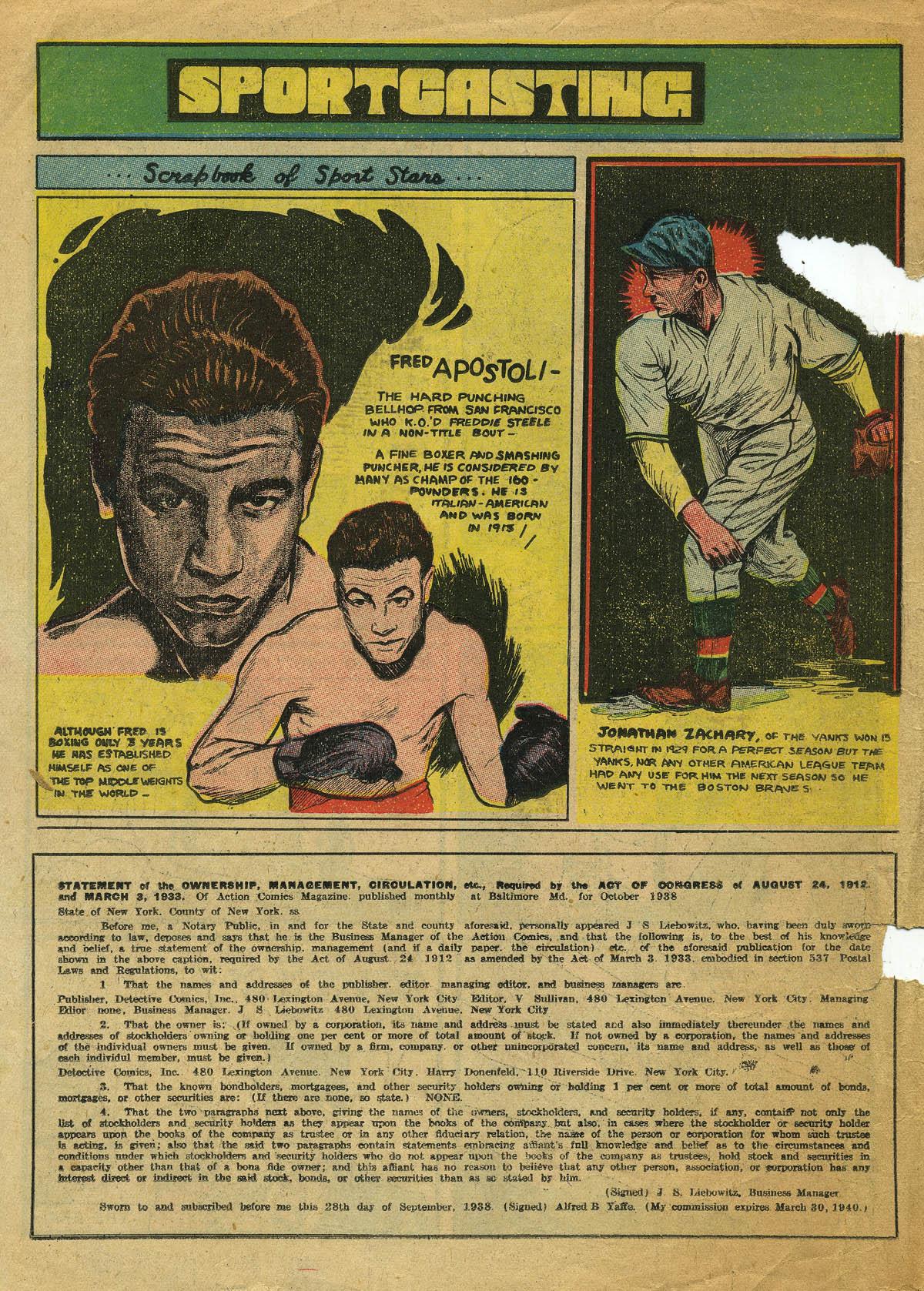 Action Comics (1938) 8 Page 65
