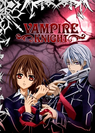 14 Mar 2014 Vampire Knight Guilty Season 2 All Episode Subtitle Indonesia Download Anime The Law Of Ueki Bahasa Indonesiacomplate Facebook Cheat
