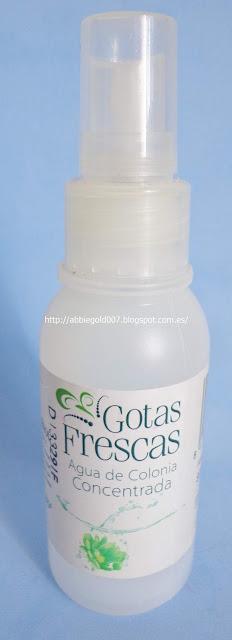 gotas-frescas