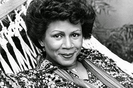 ClassicMusicTelevision.Com presents Minnie Ripperton