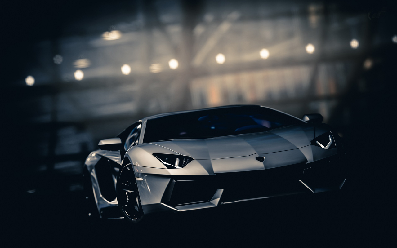 Best HD Cars HD 4K 1080p Wallpapers For Android Download