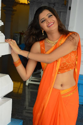 Akshitha Payanam