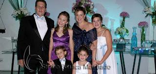 fotos festa debutante