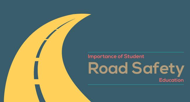 सड़क सुरक्षा क्या है? Importance of road safety