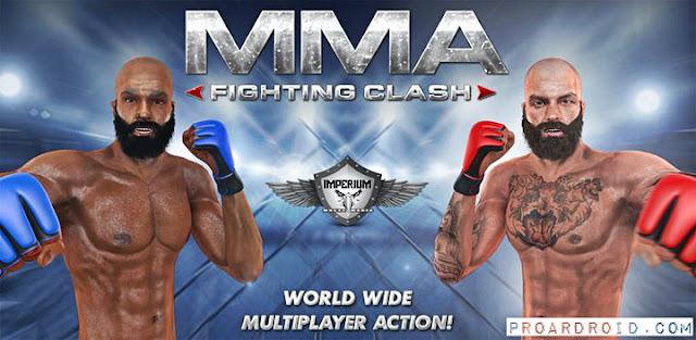 لعبة MMA Fighting Clash v1.21 W1W4X.jpg