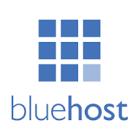 Bluehost Coupon Code for August 2017