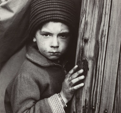http://www.artnet.com/artists/tibor-honty/small-boy-at-doorway-circa-1960-vy3t3rmK7dv4E5O18wuLkg2