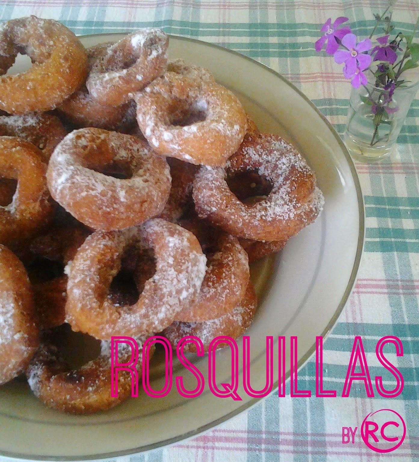 rosquillas-by-recursos-culinarios