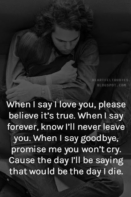 love quotes for him love quotes tumblr love quotes in spanish love quotes images love quotes from the bible love quotes for husband love quotes for wife love quotes from movies love quotes for wedding love quotes in spanish for him love quotes love quotes for her love quotes about him love quotes about time love quotes and pictures love quotes about her love quotes about distance love quotes anniversary love quotes and images love quotes about marriage love quotes about stars love quotes about life a love quotes for him a love quotes for her a love quotes for girlfriend a love quotes to my wife a love quotes tagalog a love quotes for my husband a mother's love quotes a father love quotes a child love quotes a sister love quotes love quotes bible love quotes by famous people love quotes by authors love quotes best friend love quotes books love quotes black and white love quotes buddha love quotes beach love quotes by rappers love quotes broken heart r b love quotes r&b love quotes tumblr lil b love quotes b day love quotes b'ful love quotes max b love quotes b&w love quotes best r&b love quotes famous r&b love quotes b.i.g love quotes love quotes cute love quotes couples love quotes crush love quotes christian love quotes child love quotes cs lewis love quotes clothing love quotes country love quotes copy and paste love quotes calligraphy pimp c love quotes tyrone c love quotes c.s. love quotes c.s. lewis love quotes c joybell c love quotes the o.c. love quotes arthur c clarke love quotes john c maxwell love quotes love quotes disney love quotes deep love quotes drake love quotes dr seuss love quotes daughter love quotes dalai lama love quotes download love quotes death love quotes dark love quotes doctor who d best love quotes d pryde love quotes d h lawrence love quotes d jakes quotes love relationships kat von d love quotes house m.d. love quotes quotes about life and love beloved paul d love quotes joe d mango love quotes joe d mango love quotes tagalog love quot