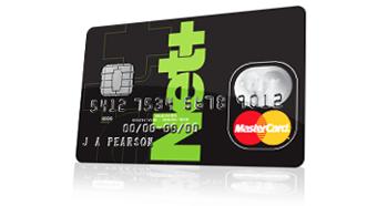 Carte Bancaire Neteller.Webpayement Recharger La Carte Net De Neteller