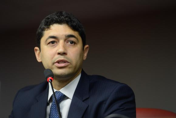 Brasil ficará melhor após a Lava Jato, diz ministro da Transparência