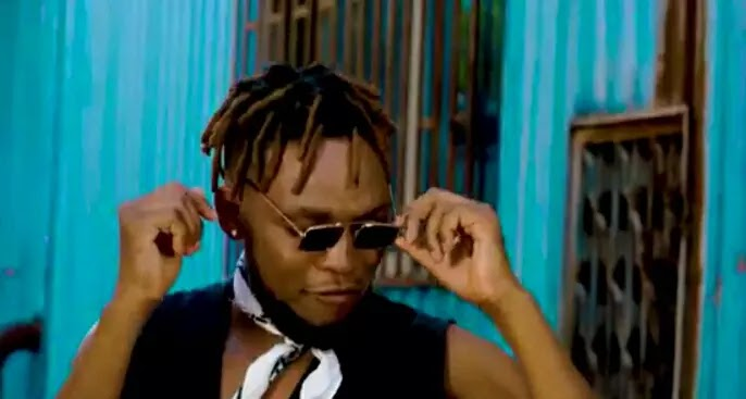 Download Video | Vigezo good Music - Bei Chee