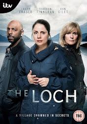 ver The Loch 1X01  online