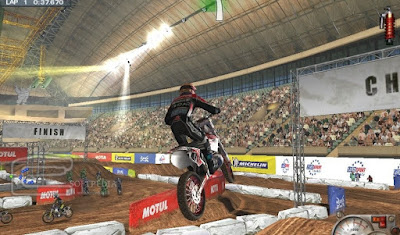 Moto Racer 4 Game Free Download Full Version