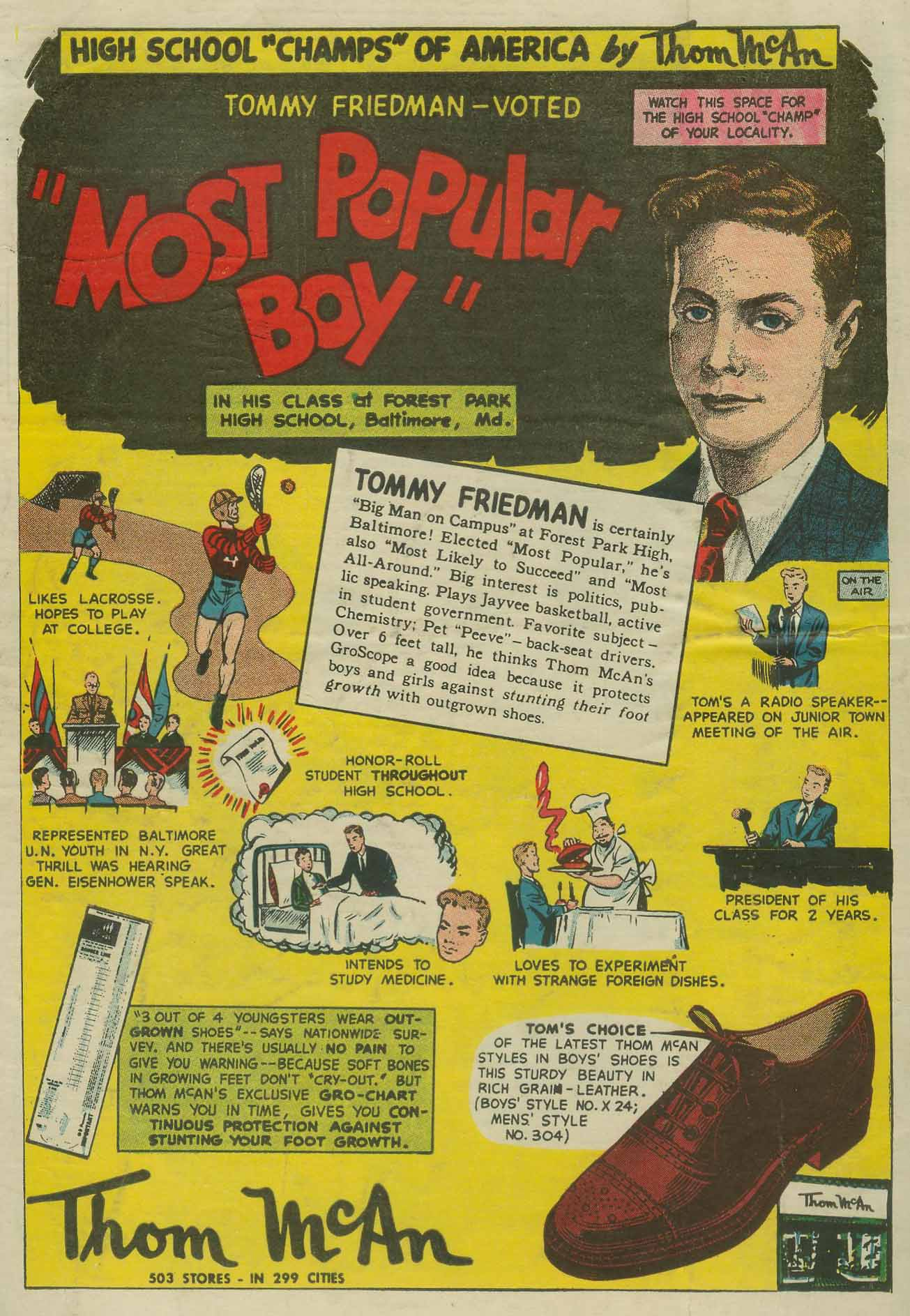 Read online All-American Comics (1939) comic -  Issue #92 - 50