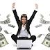 [Top 10 ] Online Ghar Baithe Paise Kaise Kamaye Puri Jankari | घर बैठे पैसे कैसे कमायें इन्टरनेट से