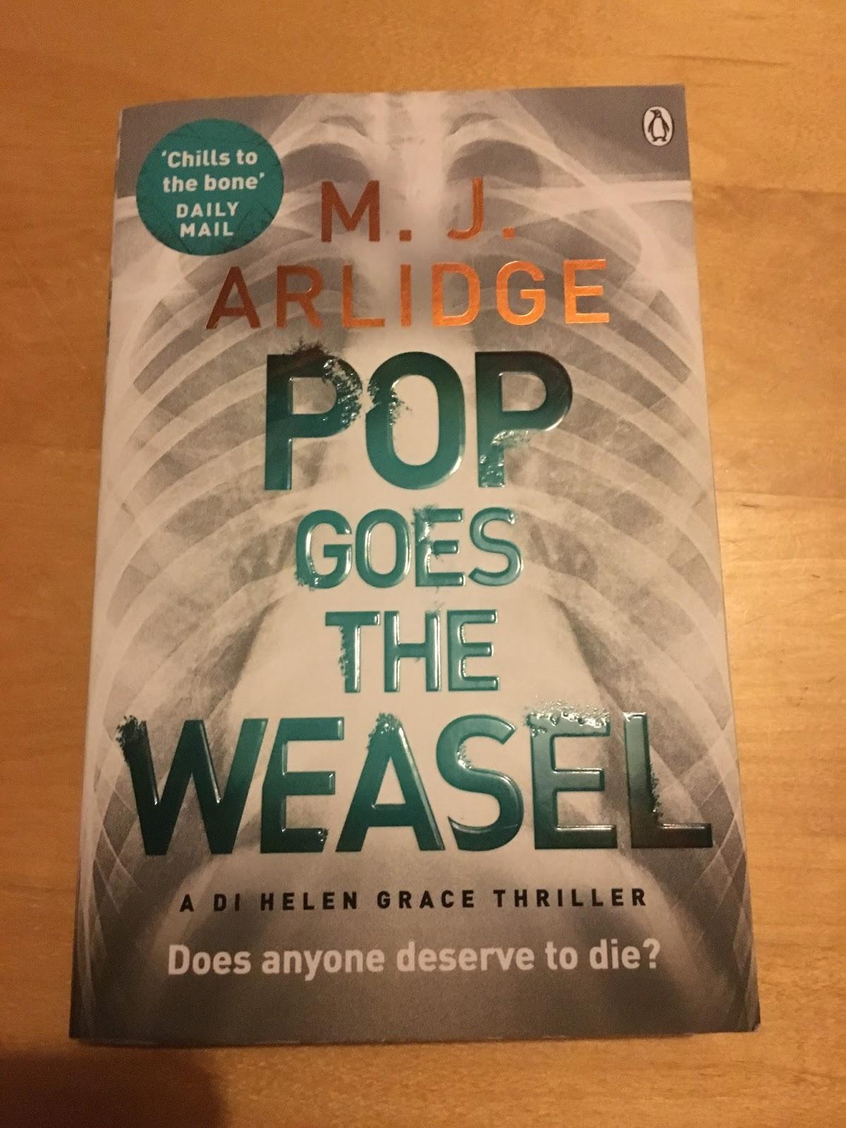 WEASEL by Cynthia DeFelice | Kirkus Reviews
