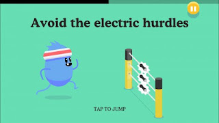 Dumb Ways To Die 2 1.1 1 Mod Apk The Game Download For Android
