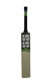Best Cricket Bats in India