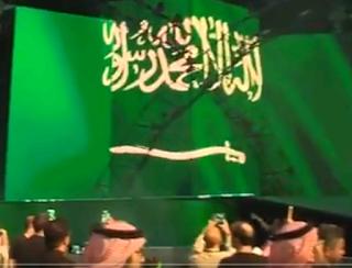 مصارعة فى جدة, مصارعة فى السعودية, رويال رامبل, Royal Rumble, فتيات عاريات, WWE,