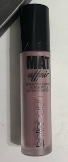 bellaoggi_mat_affair_review