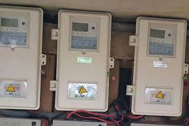 85,000 Prepaid Meters To Be Shared Across Lagos