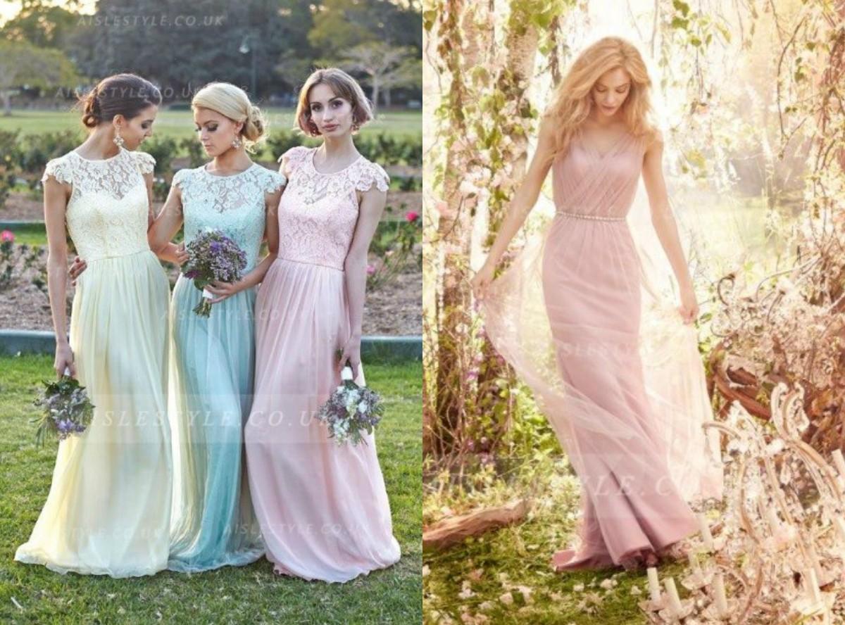 prom-dress_wedding