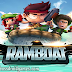 Ramboat - Jumping Shooter and Running Game Mod Apk 3.18.1