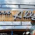 My Experience at Food Alley Marikina