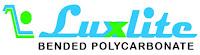 https://mediabahanbangunan.blogspot.com/2018/08/atap-luxxlite-polycarbonate.html