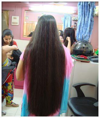 indian long hair girls long hair styles from kerala girls