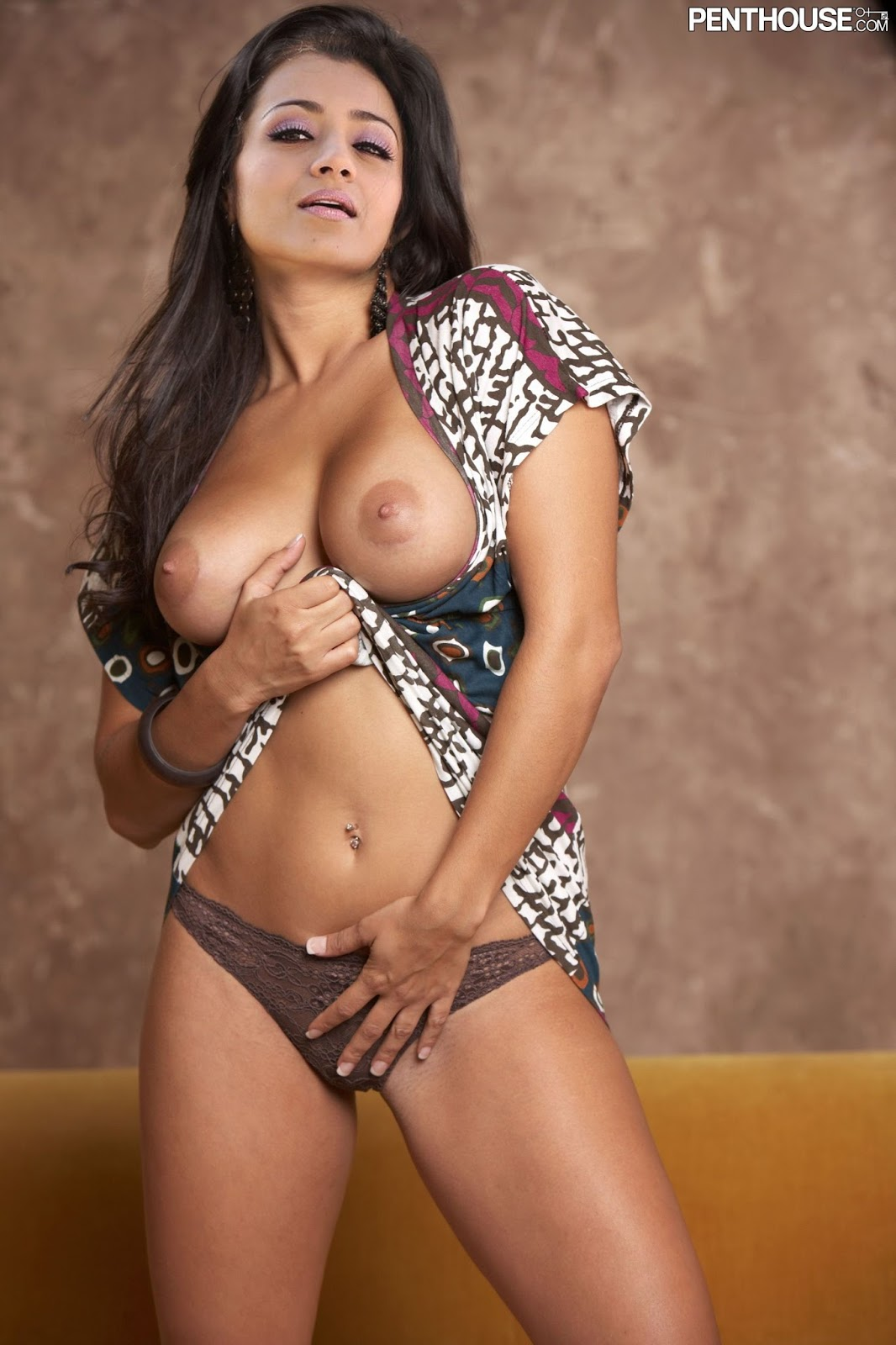 Trisha Nude Naked Xxx Sex Pussy Fucking Photos New 69 Pics-2070