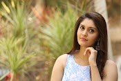 Surabhi latest cute looking photos-thumbnail-3