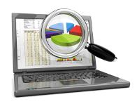База бухгалтерских балансов