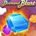 Diamond Blast Apk For Android Download