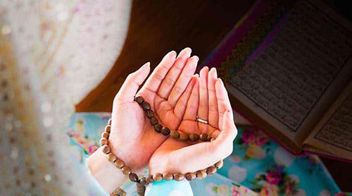 Amalan Doa Cepat Mendapatkan Jodoh Idaman Sesuai Syariat Islam