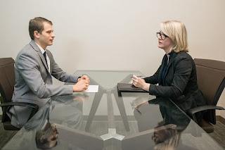 اهم اسئلة المقابلات الشخصية مع اجوبتها النموذجية