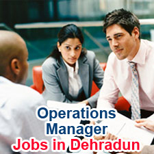 Operations - Manager Exp 3-4 years in IndiaMART.com jobs in Dehradun- www.careers.indiamart.com