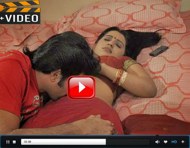 Images - Indian couple sex tape first wedding night sex videos watch